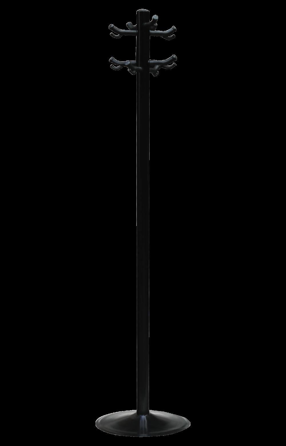 TM 102 B PLASTİK KOLLU METAL FORTMANTO